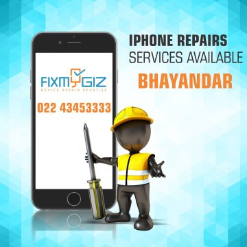 bhayandar iphone repairs