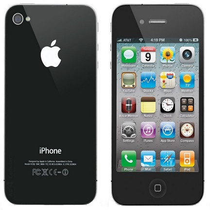 iphone4 repair mumbai